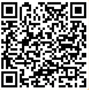QQ截图20210201120609.png